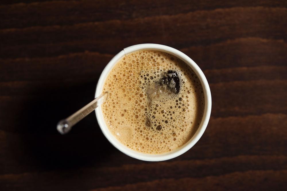Kraken_Espresso_Martini_CP81321