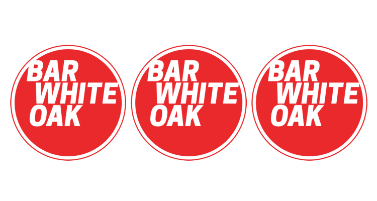 bar-white-oak