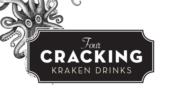 four-cracking-kraken-drinks