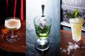 absinthe-recipes