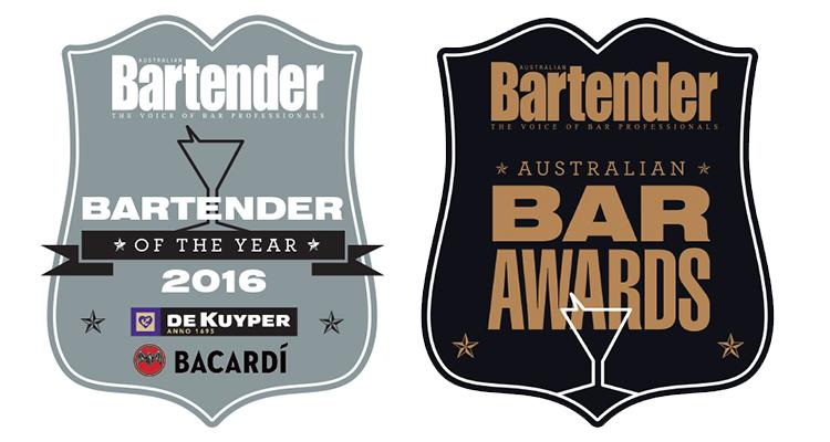 bar-awards-boty