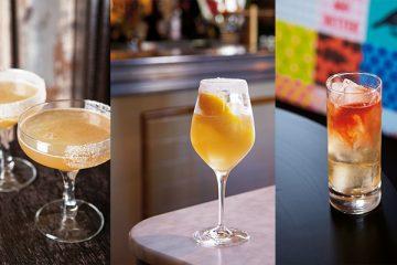 brandy-cocktails