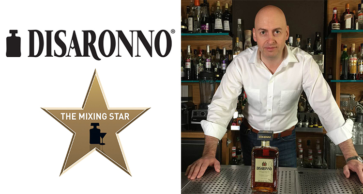 disaronno-mixing-star-header-2