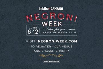 negroni-week-header-image