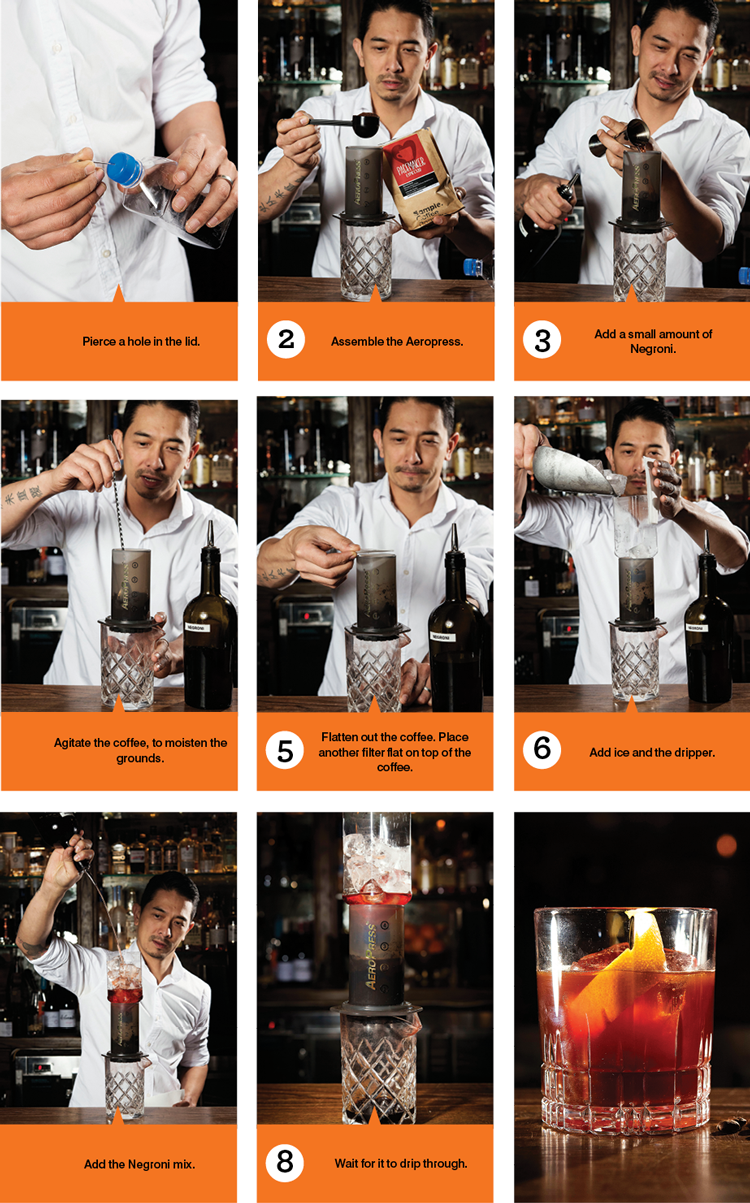 how-to-cold-drip-negroni-steps