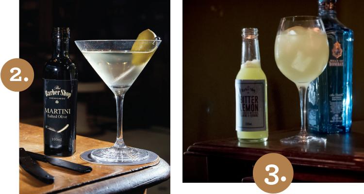 salted-martini-&-bombay-bitter-lemon