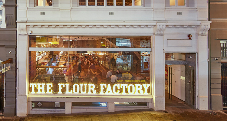 the-flour-factory