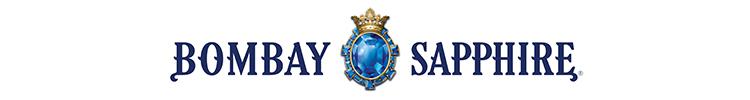 bombay-sapphire-web