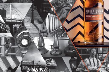 distilled-different-ad