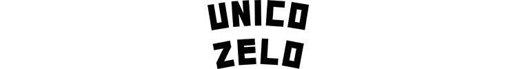 unico-zelo-logo