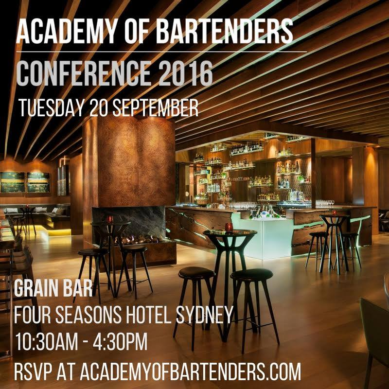 sydney bar association - photo#31