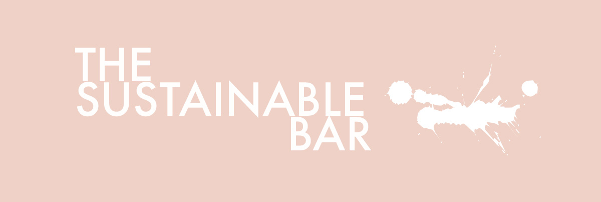 The Sustainable Bar