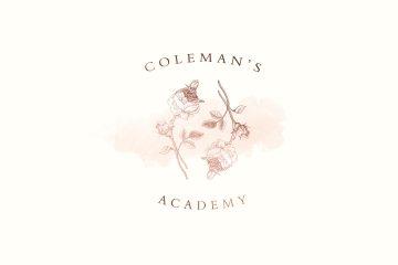 colemans academy
