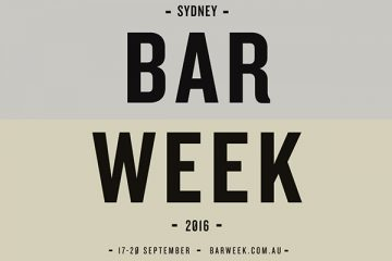 sydney-bar-week-lead