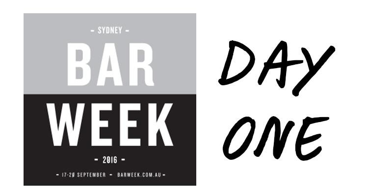 bar-week-day-one