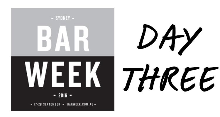 bar-week-day-three