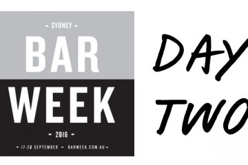 bar-week-day-two