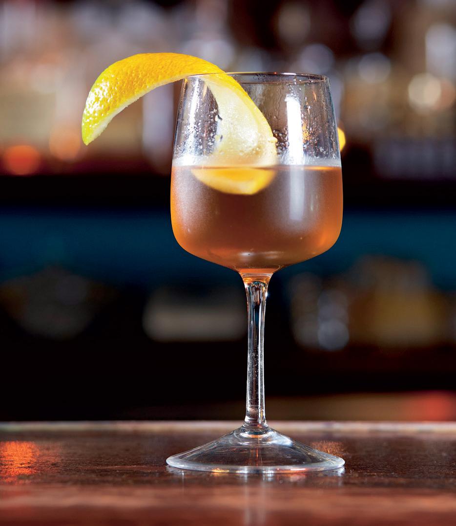improved-brandy-cocktail-recipe