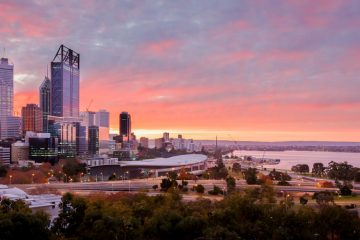 perth-and-the-swan-river_istock_66600887_xxlarge
