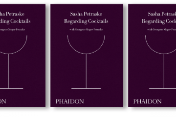 regarding-cocktails-sasha-petraske