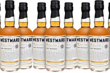 westward-whisky
