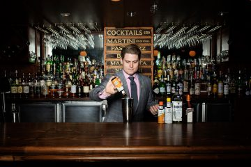 james-irvine-pegu-club-recipe-_dsc0927