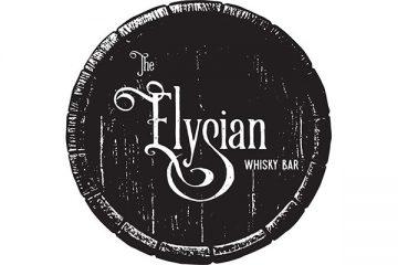 elysian-bar