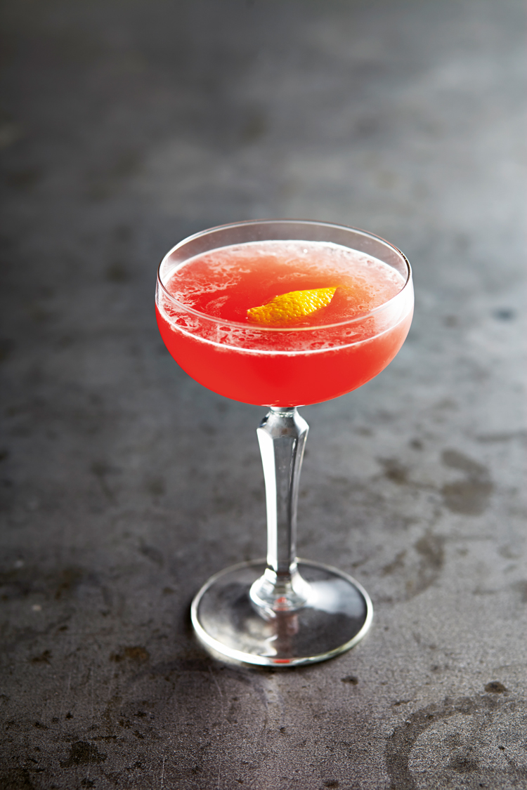 Repeal Day _ the 12 Mile Limit