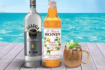 Moscow Mule summer promo 1_AUS_HD
