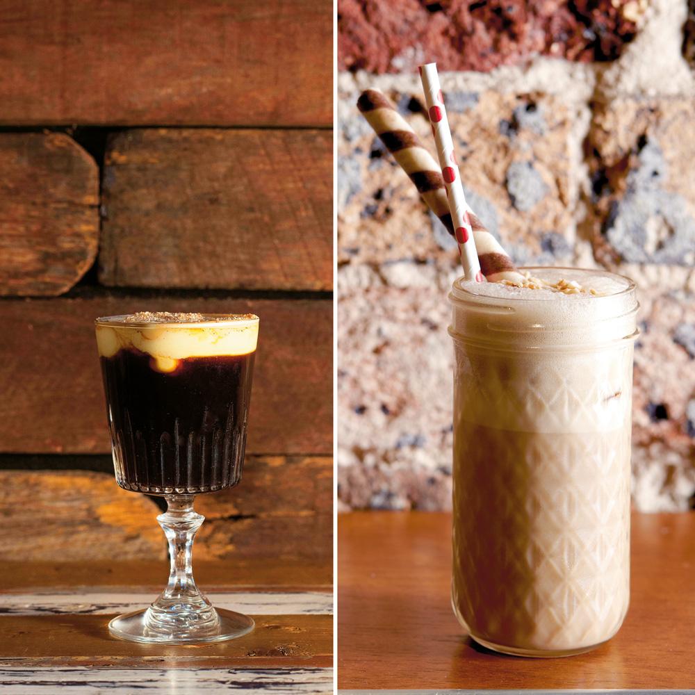 2-irish-coffee-recipes