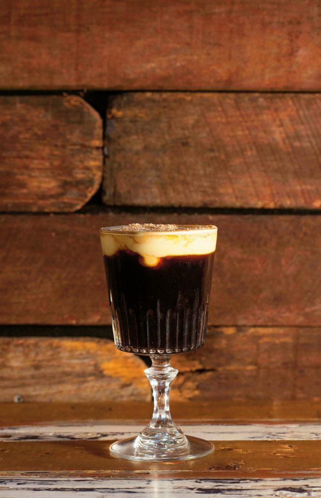 Benicia_Irish_Coffee_RECIPE_CNP0104