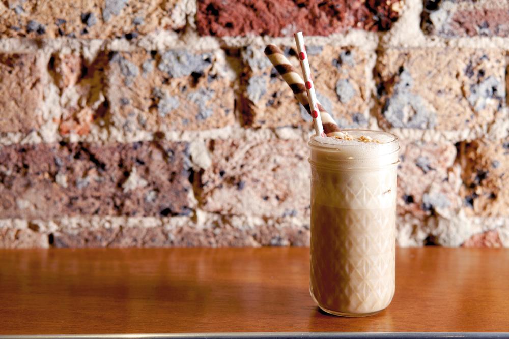 FROZEN_IRISH_COFFEE_RECIPE