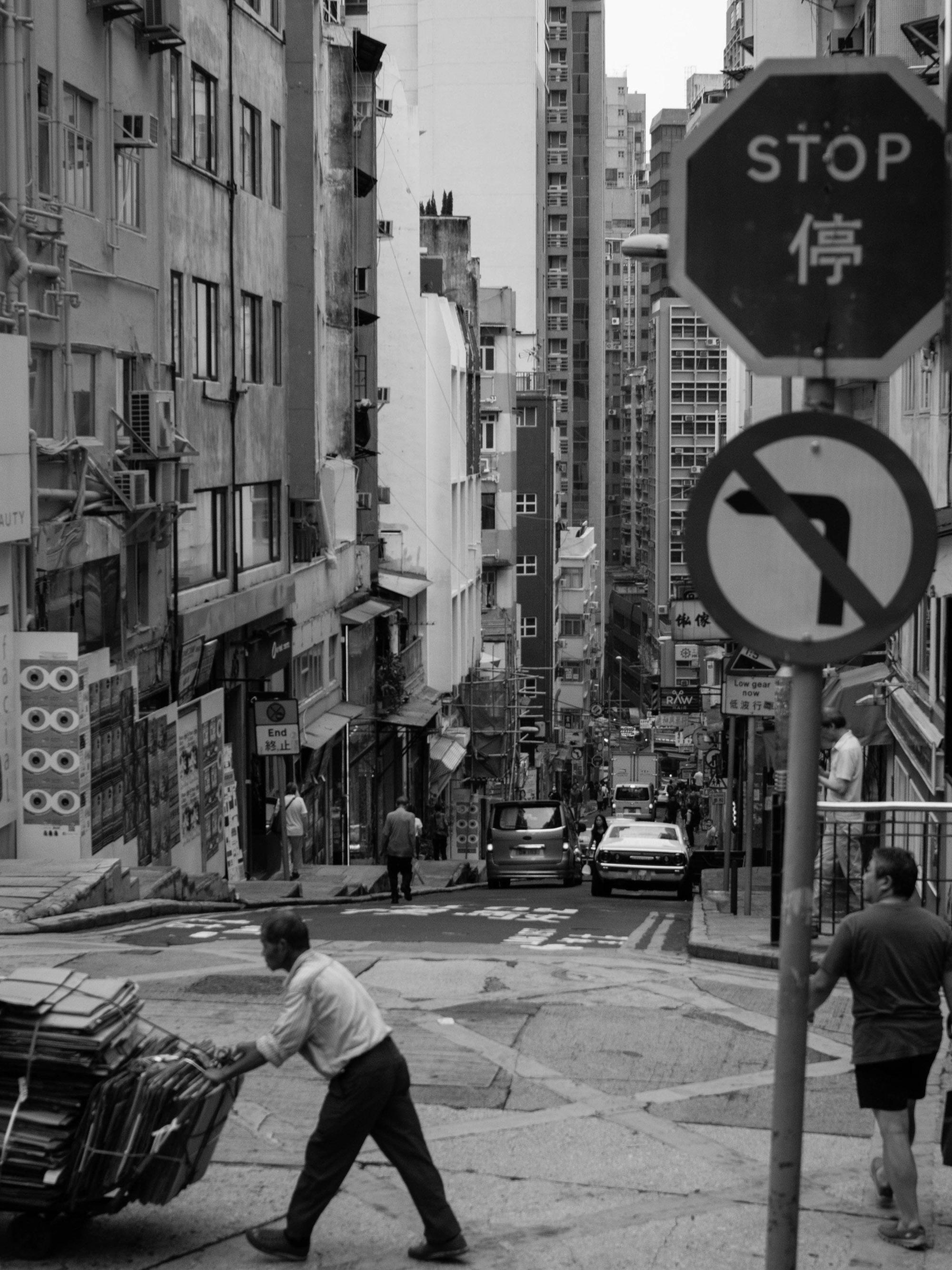 Hong Kong August 2015-1000050