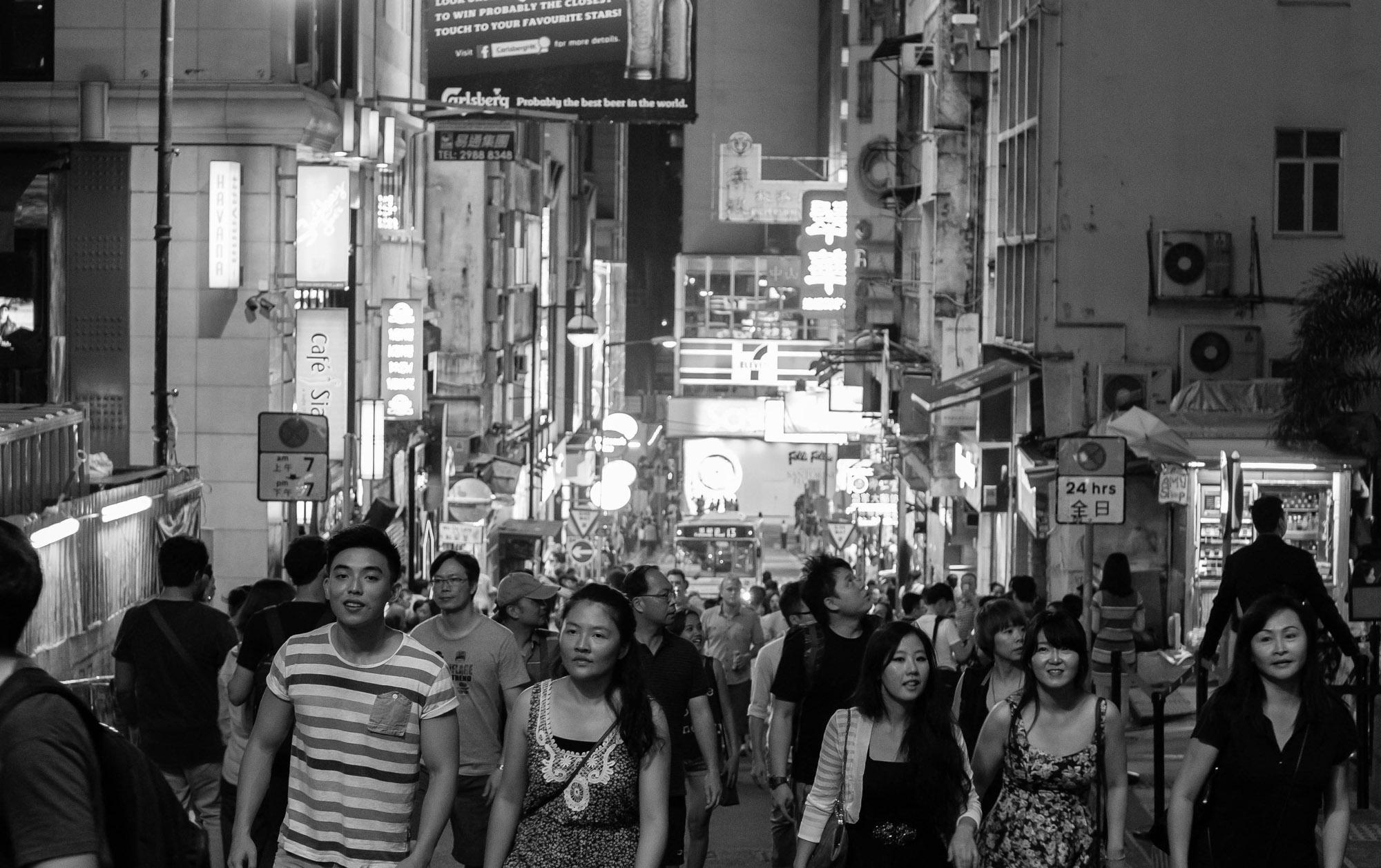Hong Kong August 2015-1000156