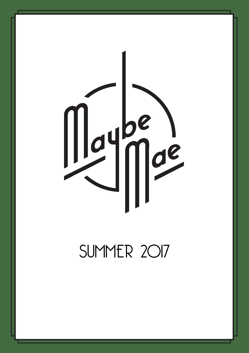 maybe-mae-menu-summer-2017-41_page_1