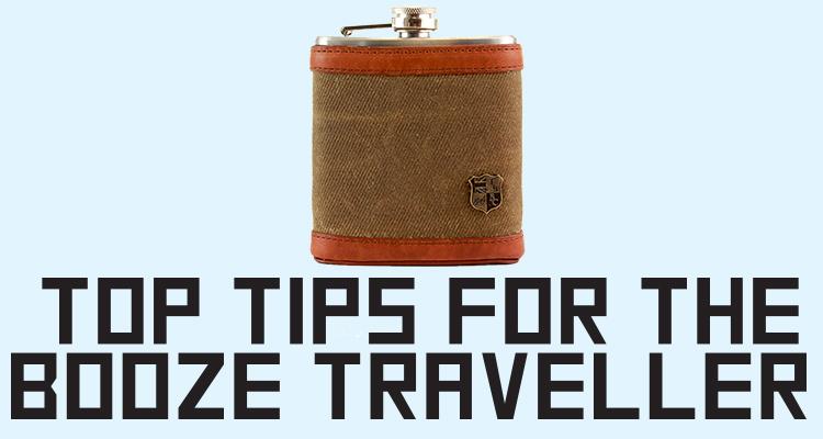booze-traveller