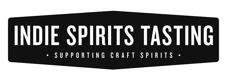 indie-spirits-tasting-web