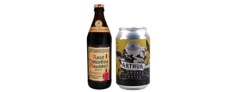 rauch-bier-options