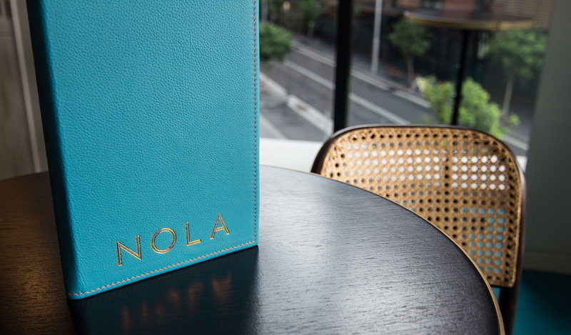 NOLA 9 copy
