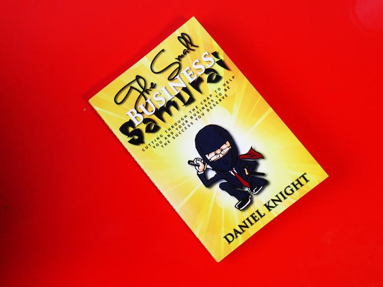 small-business-samurai-cover