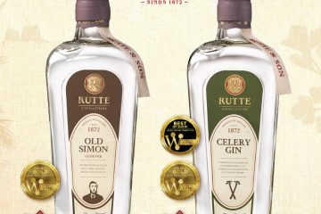 Rutte-Gin-SKUs-with-Medals