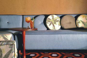 A new tiki bar for Perth— Tiki as Fk. Photo: Facebook/Tiki as FK