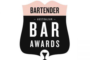 bar-awards-header
