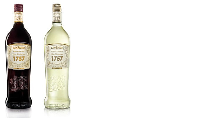 1757-cinzano