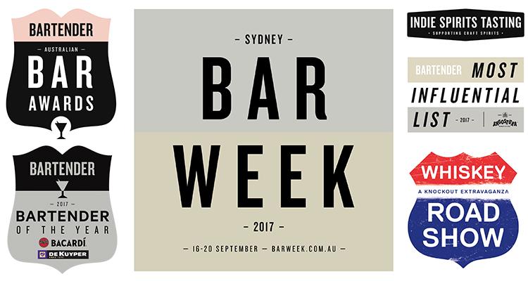 Bar-Week-logos