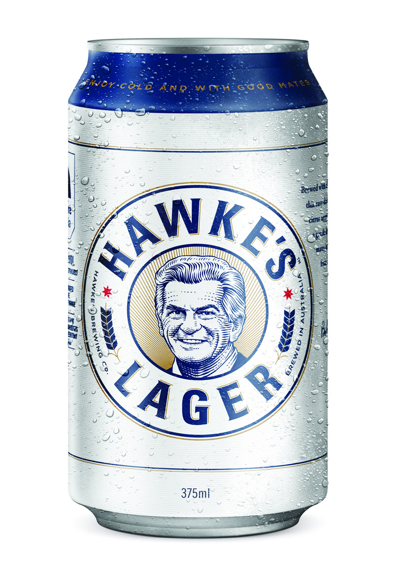 Hawkes_Lager_can_cmyk_media