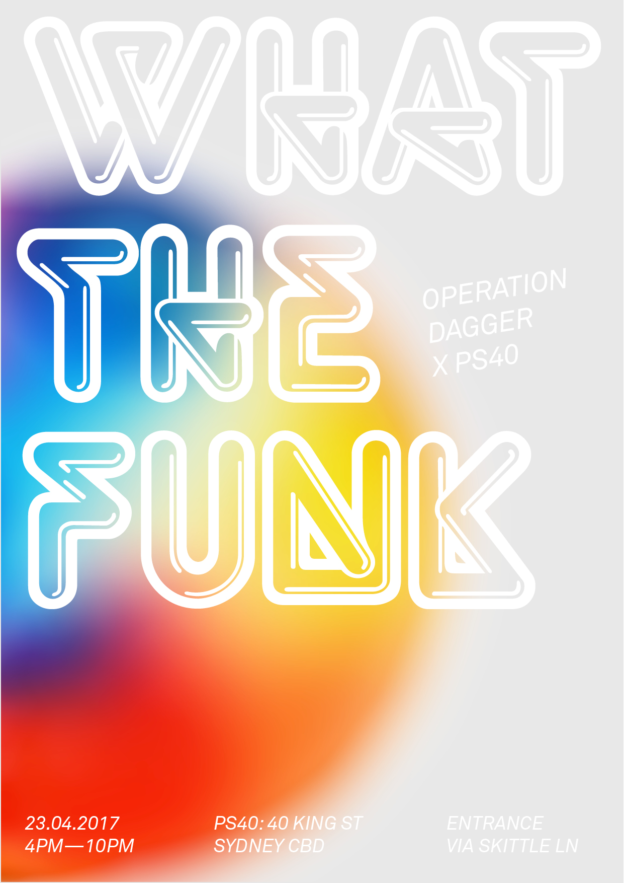 what-the-funk-4