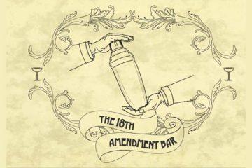 18th-amendment-bar-lead
