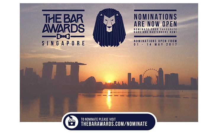 singapore-bar-awards