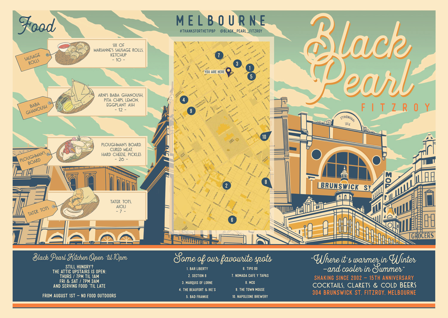 Black-Pearl-Tourism-Menu_Page_1